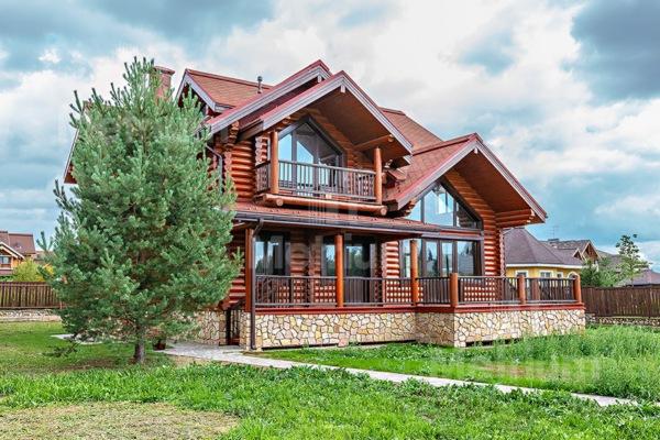 Элитное жилье для комфортной жизни