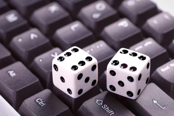 Что такое полезная информация про онлайн казино