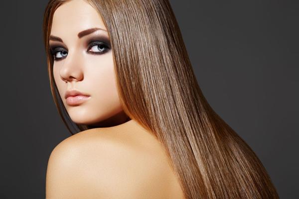 Непослушные кудряшки: способы выпрямления волос