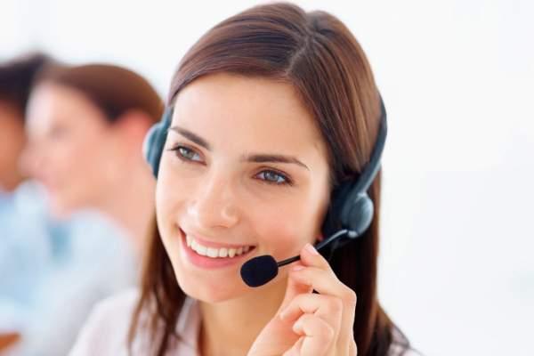 Удобство коммуникации с CloverTel