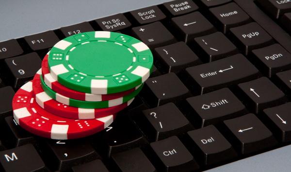 Путешествие в мир азартных игр