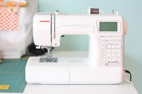 Выбираем качественные инструменты для шитья