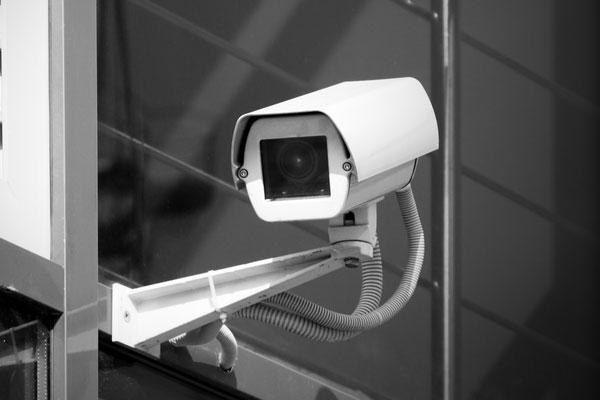 Все что нужно знать о камерах видеонаблюдения