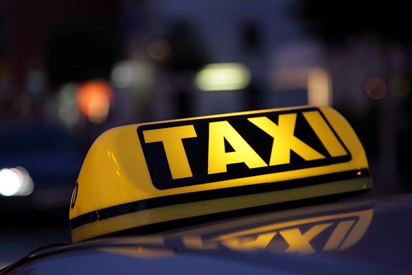 Услуга такси – исполнение любого транспортного желания
