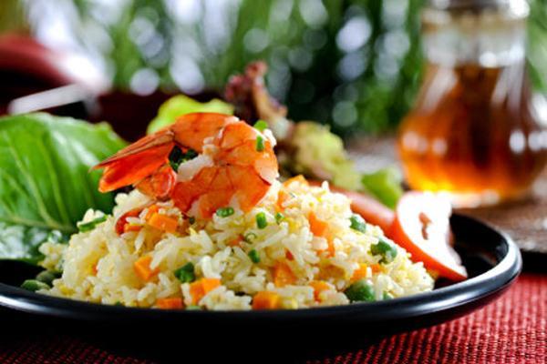 Вкусная и здоровая пища для игроков Lineage 2