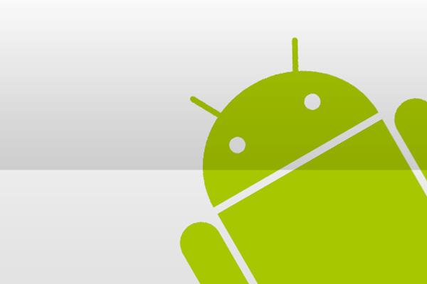 Всё что нужно для Android
