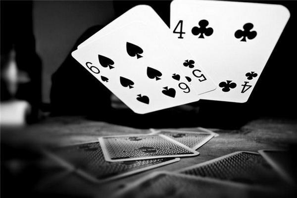 Теория обучения покеру