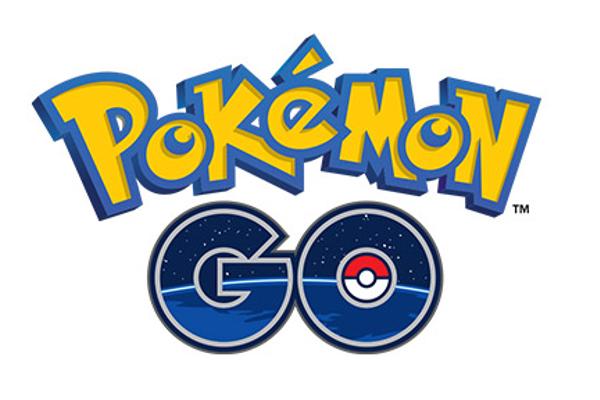 Pokemon GO - редкие покемоны