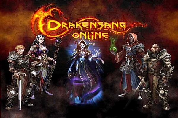 Парные онлайн игры