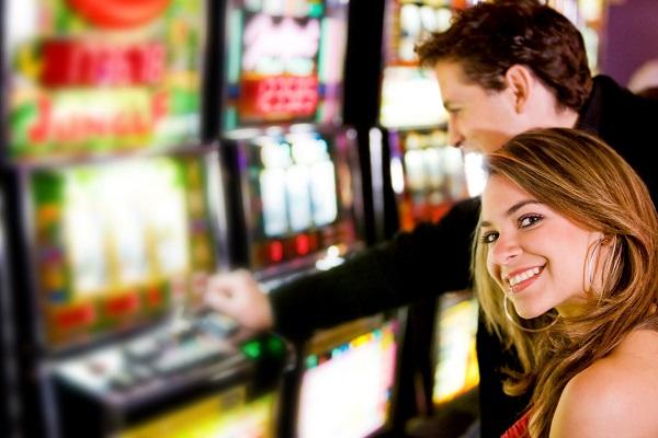 Положительные стороны, которыми обладают игровые автоматы, созданные компанией Новоматик
