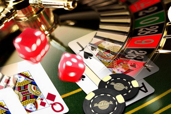 казино вулкан без регистрации