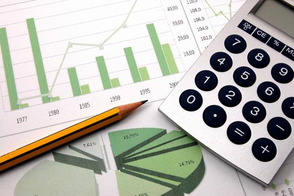Последствия ошибок в бухгалтерии
