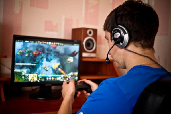 играть в игры онлайн