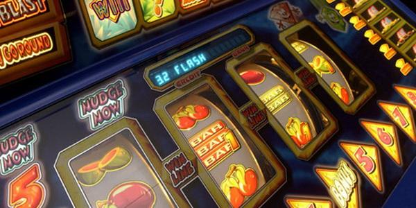 Важность хладнокровия в азартных играх