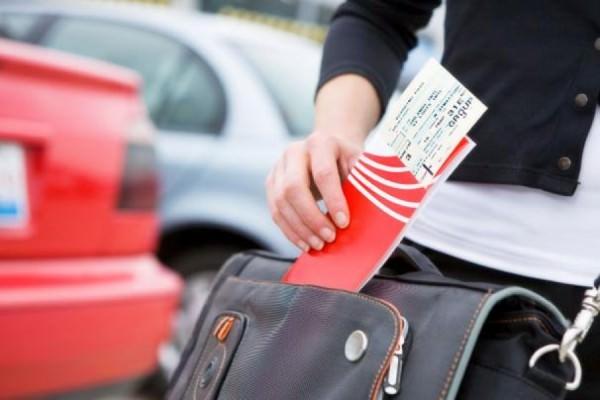 Где приобрести недорогие билеты на самолет?
