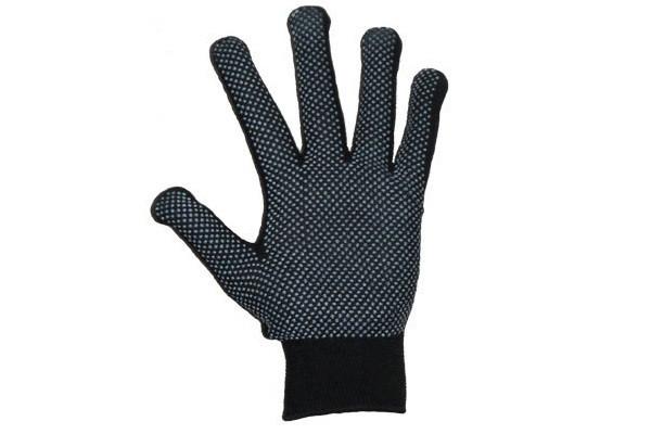Покупка нейлоновых перчаток в интернете