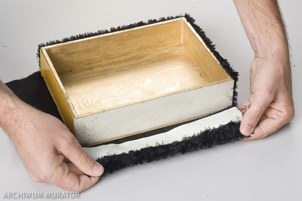 Шкатулки для хранения золота