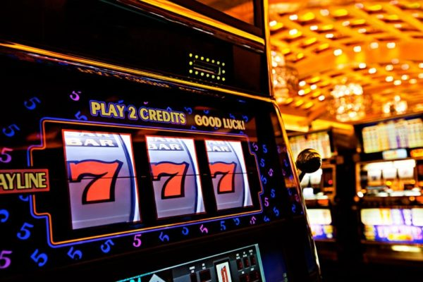 Лучшие онлайн казино для игроков из России