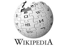 Bикипедия