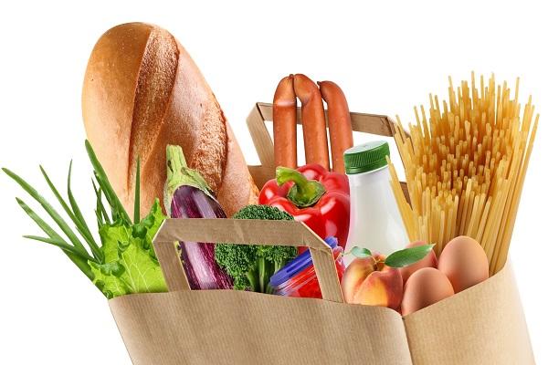 Какие продукты нельзя переедать?