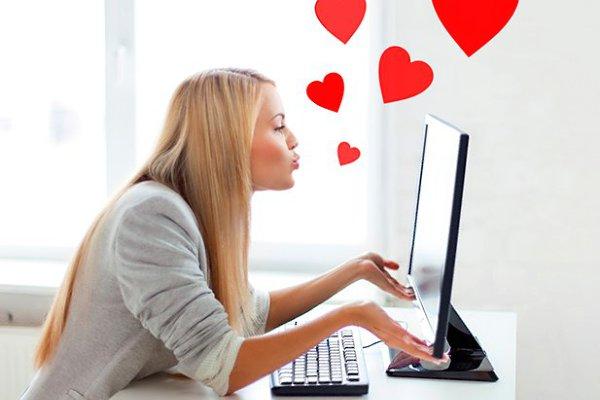 Отличный сайт знакомств