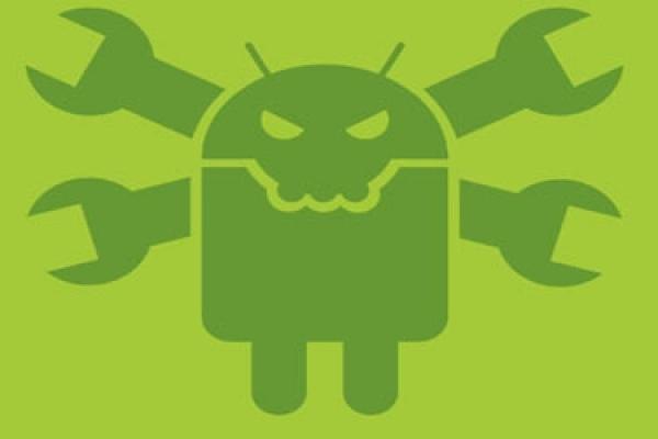 Читы для игр на Андроид и iOS