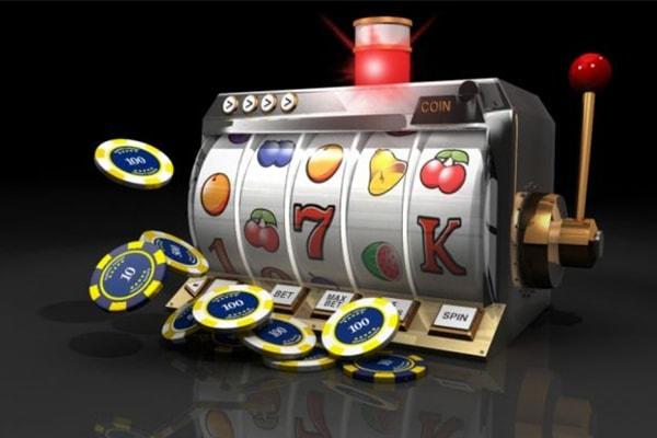 Royalloto - одно из лучших онлайн-казино с популярными игровыми аппаратами