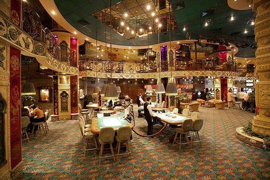 casino-shangri-la