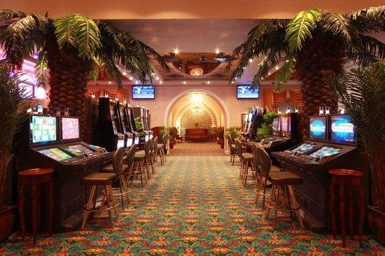 shangri-la-casino