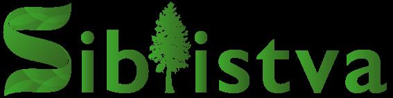 new-logo67