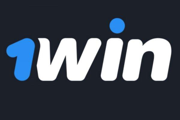 Во что превратилось 1win сейчас?