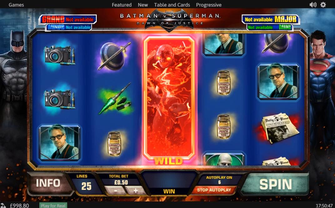 Казино Вулкан для игры в популярные слоты на деньги