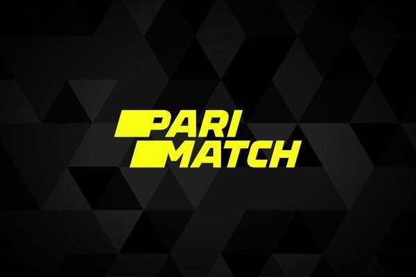 скачать Parimatch на Андроид