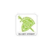 Квест на elven knight