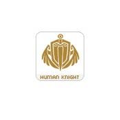Квест на Human Knight