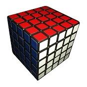 Квест на кубик