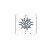 1 профа на Камаэля warder