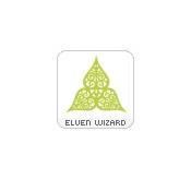 Квест на Elven Wizard