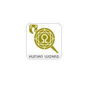 Квест на профу Human Wizard