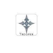 1 профа на Камаэля Trooper